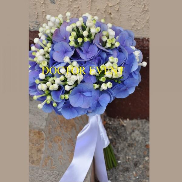buchet-mireasa-albastru-