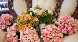 Retete Flori