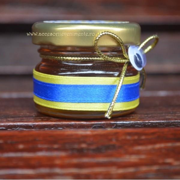marturii-borcan-miere-minions (1)