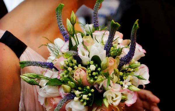 Nunta la palat – tematica Provence