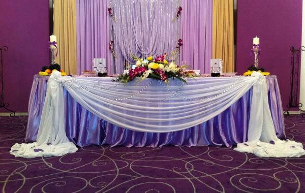 Nunta cu tematica Poveste